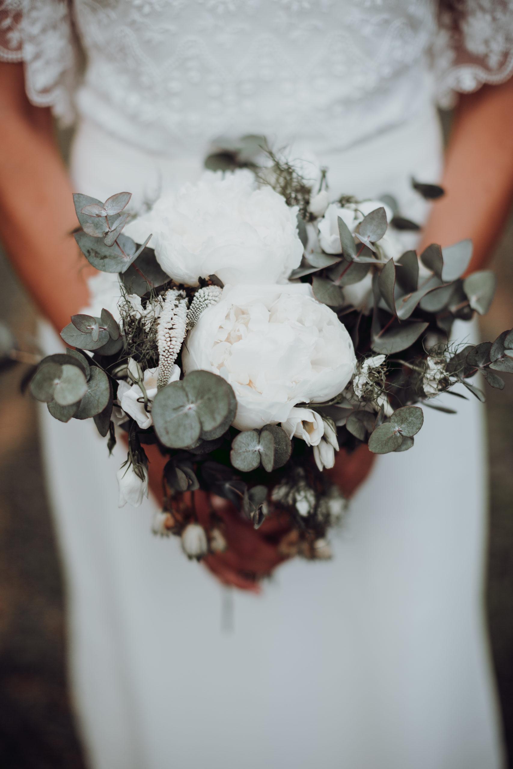photographe mariage boheme -blossom&co