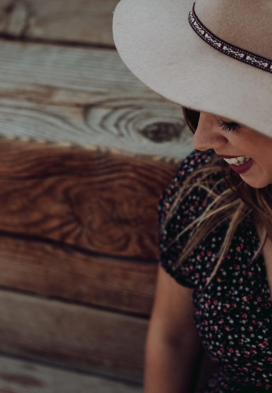 photographe, lifestyle, marseille, aix en provence, portrait