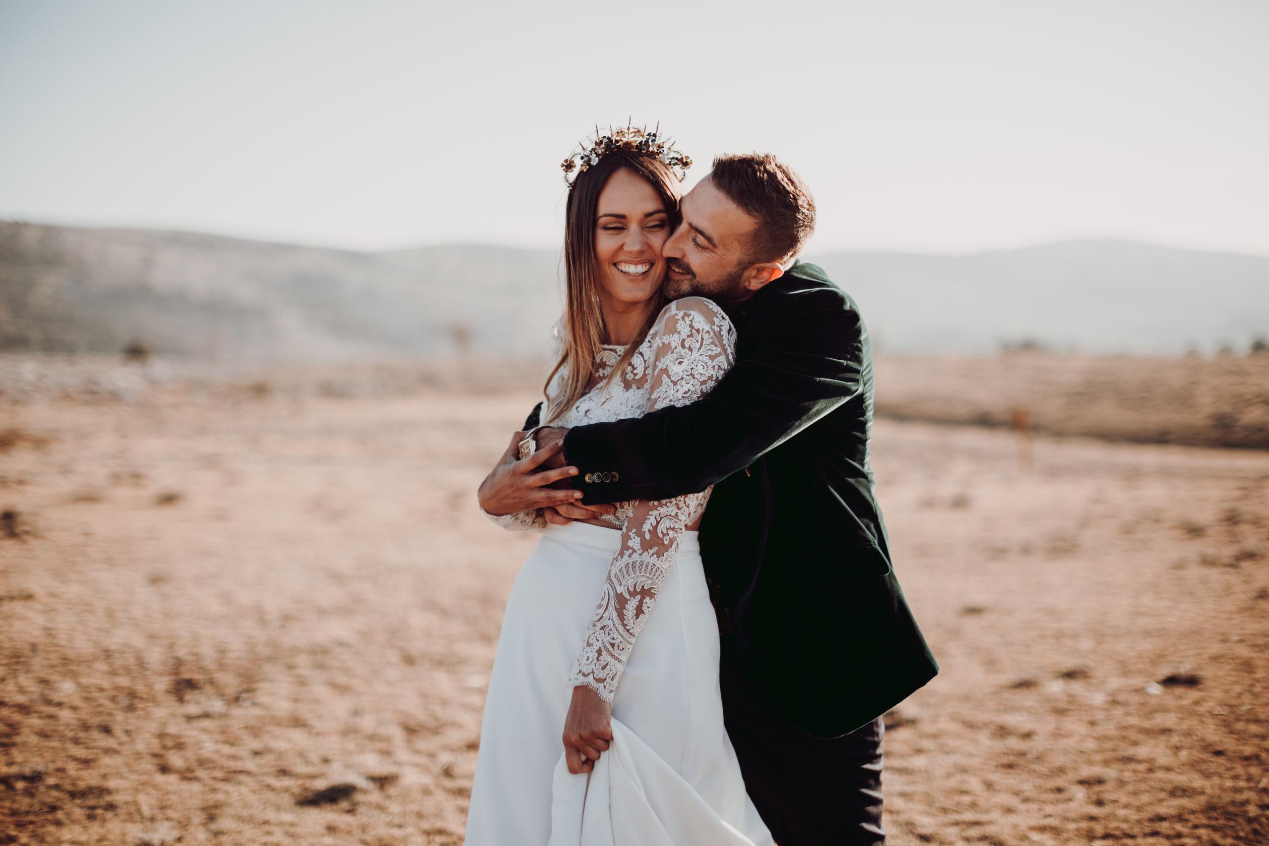 mariage en provence france