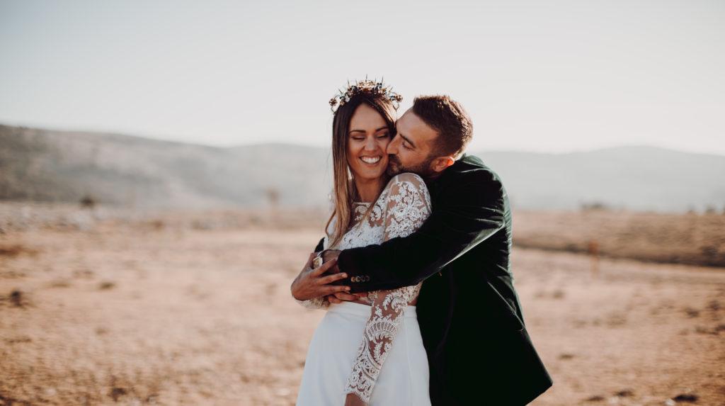 mariage-bohème-blossom&co