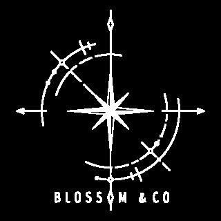 Blossom&Co