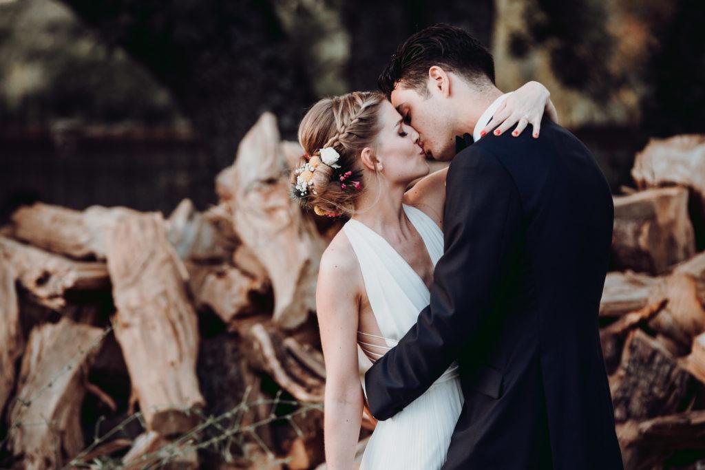 photographe mariage aix en provence couple