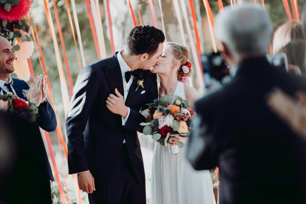 photographe mariage aix en provence ceremonie laique