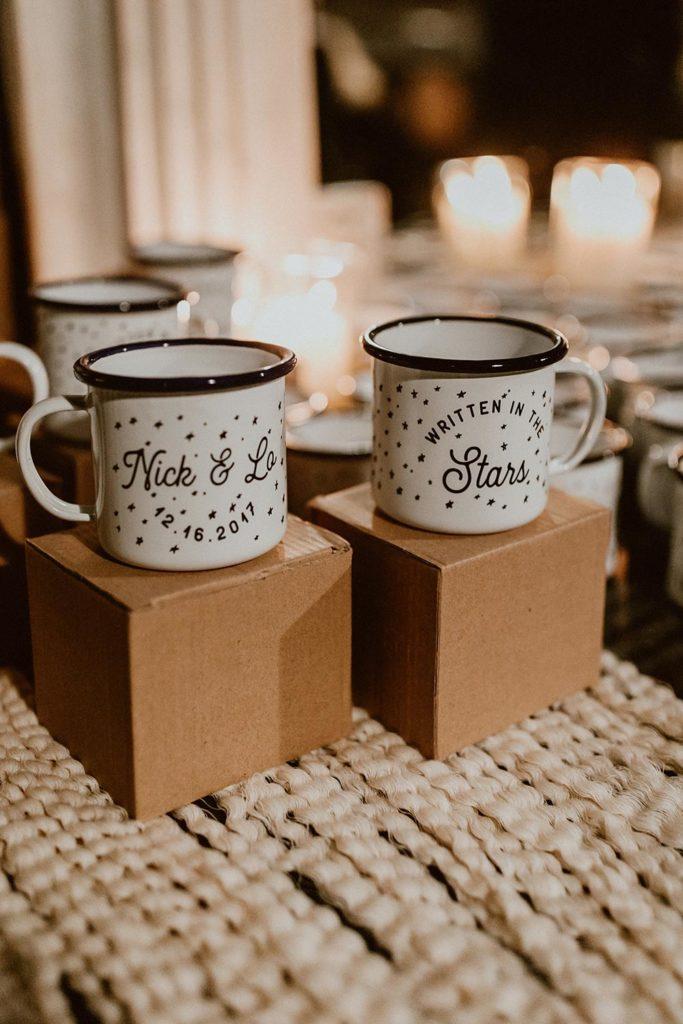 mug thé café à personnaliser