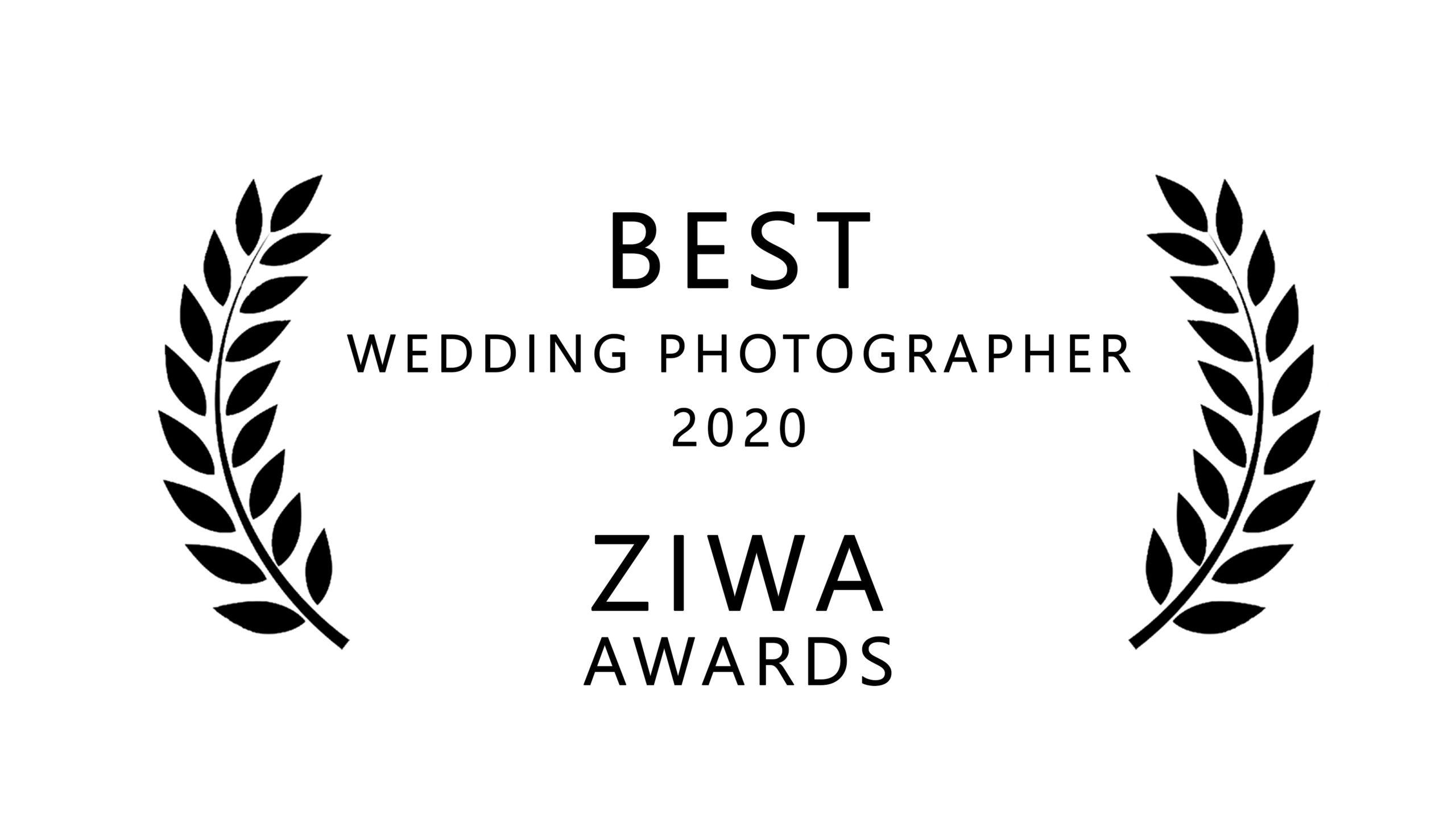 meilleur photographe mariage france